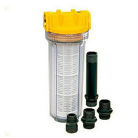 Попередній фільтр до насосів AL-KO HW 250/1 110156