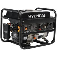 Бензиновий генератор HYUNDAI HHY 2200F