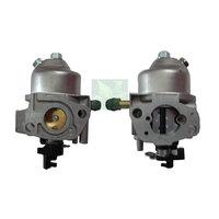 Карбюратор для бензиновго двигуна AL-KO PRO 160 QSS