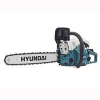 Бензопила HYUNDAI Х-460