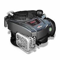Двигун бензиновий Briggs & Stratton 625E Series 093J020033H5YY0001