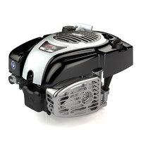 Бензиновий двигун Briggs & Stratton 750EX DOV 1006020190H5YY7001