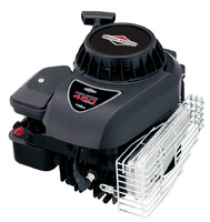 Двигун Briggs & Stratton 450 Series