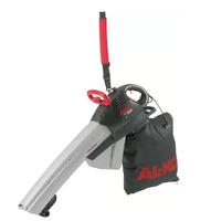 Садовий пилосос AL-KO Blower Vac 2400 E speed control