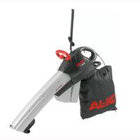 Садовий пилосос AL-KO Blower Vac 2200 E