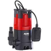 Заглибний насос для брудної води AL-KO Drain 7000 Classi