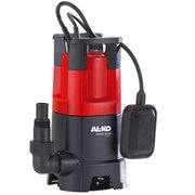 Заглибний насос для брудної води AL-KO Drain 7000 Classic 112821