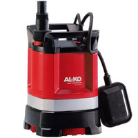 Заглибний насос для брудної та чистої води AL-KO SUB 10000 DS Comfort
