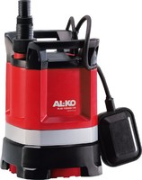 Заглибний насос для чистої води AL-KO SUB 12000 DS Comfort 112824