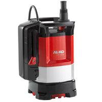 Заглибний насос для брудної води AL-KO SUB 13000 DS Premium
