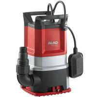 Заглибний насос AL-KO TWIN 11000 Premium 112830