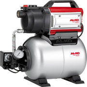 Насосна станція AL-KO HW 3000 Classic