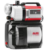 Насосна станція AL-KO HW 4000 FCS Comfort