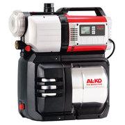 Насосна станція AL-KO HW 5000 FMS Premium