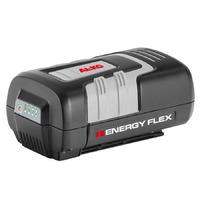 Акумулятор AL-KO Energy Flex (113280)