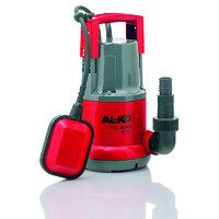 Насос заглибний для чистої води AL-KO TK 250 ECO 113593