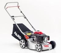 Газонокосарка бензинова AL-KO Easy 4.6 SP-S 113606