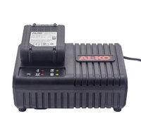 Зарядний пристрій AL-KO Easy Flex C60 Li Fast Charger 113858