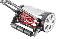Газонокосарка механічна AL-KO Razor Cut 28.1 HM 113864