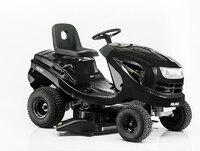 Трактор газонокосарка AL-KO T 18-111.9 HDS Black Edition 119927