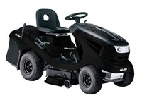 Трактор AL-KO T 15-93.9 HD-A Black Edition 119932