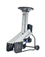 Подрібнювач електричний AL-KO Premium TCS 2500 119954