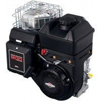 Двигун Briggs & Stratton 900 Series OHV Viking