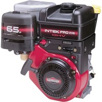 Двигун Briggs & Stratton 6.5 INTEK PRO