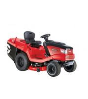 Трактор-газонокосарка Solo by AL-KO T 23-125.6 HD V2 127363