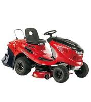 Трактор Solo by AL-KO T 16-103.7 HD V2 127444