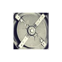 Диск з ножами для робота газонокосарки solo by AL-KO Robolinho 500 700 127466