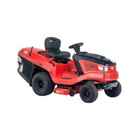 Трактор газонокосарка Solo by AL-KO T 22-105.1 HD-A V2 127621