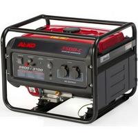 Бензиновий генератор AL-KO 3500 C