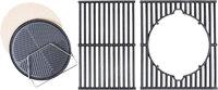 Приладдя для гриля Masport 134202
