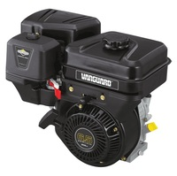 Двигун Briggs & Stratton Vanguard