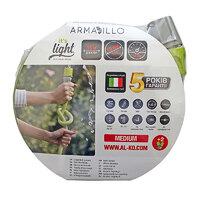 Шланг садовий AL-KO Super Light 2620