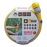 Шланг садовий AL-KO Kink Kong 2920