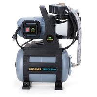 Насосна станція Heissner TAUCH Pro AT 4600-01