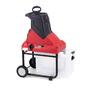 Подрібнювач садовий електричний MTD S 2500