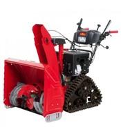 Снігоприбиральна машина Wolf-Garten EXPERT 76130 HD