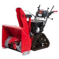 Снігоприбиральна машина Wolf-Garten EXPERT 76130 HDT