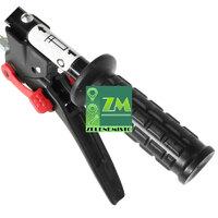 Ручка зчеплення культиватора AL-KO MH 4001 R 411771