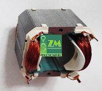 Статор електропили AL-KO EKI 2200/40 413599