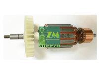Ротор електричної пилки AL-KO EKI 2200/40 413601