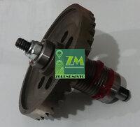 Шестерня приводна електропили AL-KO EKI 2200/40 413606