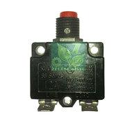 Блок захисту від перевантаження AL-KO EKS 2400/40 413649