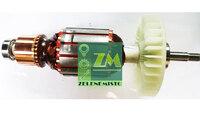 Ротор електричної пилки AL-KO EKS 2000/35 413679