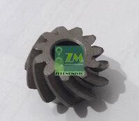 Шестерня ротора електропили AL-KO EKS 2400/40 2000/35 413682