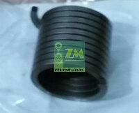 Пружина торсіонна електропилки AL-KO ЕКS 2400/2000 413687