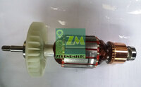 Ротор електричної пилки AL-KO EKS 2400/40 413715